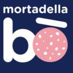 MortadellaBO: amore a prima fetta