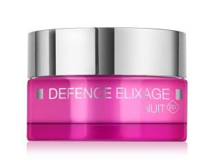 defence-elixage-nuit-r3-trattamento-intensivo-notte_bionike