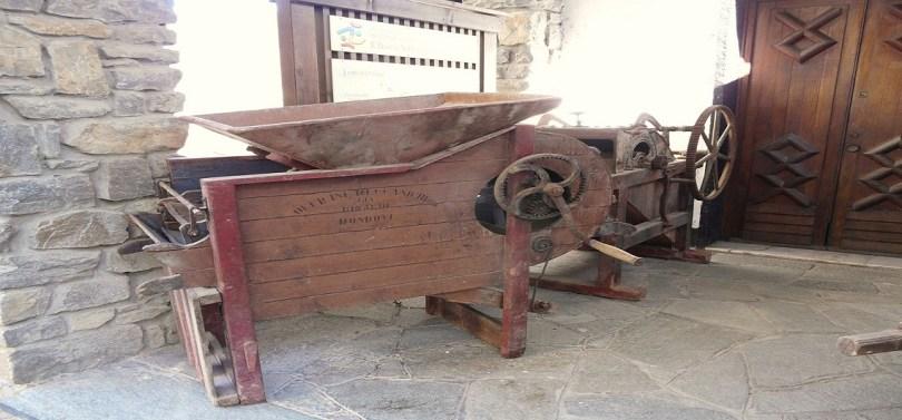 montegrosso_pian_latte-museo-della castagna