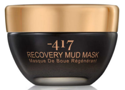 417: i miracoli del Mar Morto recovery-mud-mask