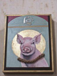 Mostra- Altri -Animali via-crucis-4