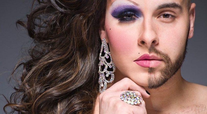 Sex surgery per l'identità di genere.