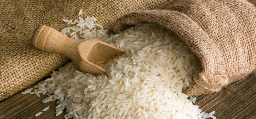 Ente Nazionale Risi: a tutela del riso made in Italy