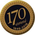 170-anni