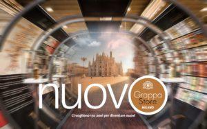 grappa-store-milano