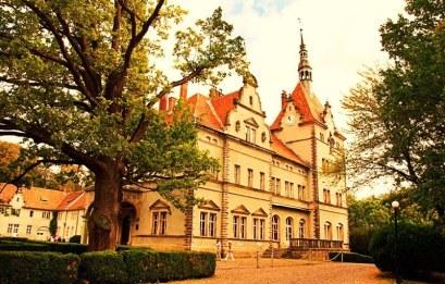 Castello Schönborn