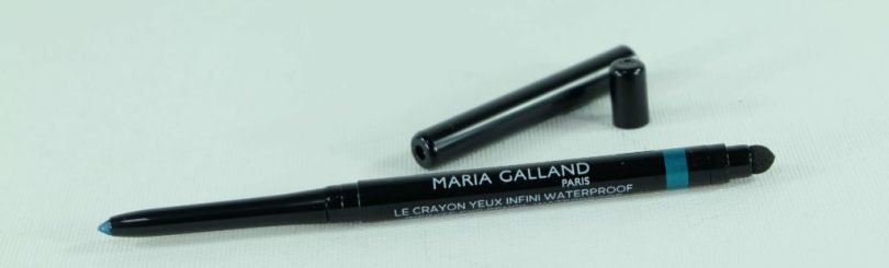 MARIA-GALLAND-LE-CRAYON-YEUX-INFINI-WATERPROOF-524-AQUAM