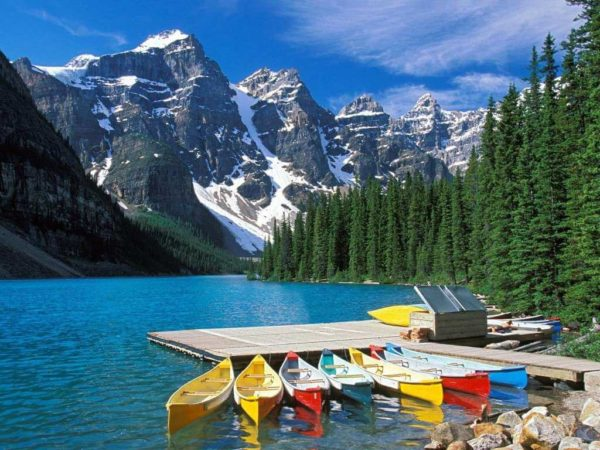 Nuova Scozia