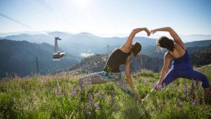 montagna-yoga