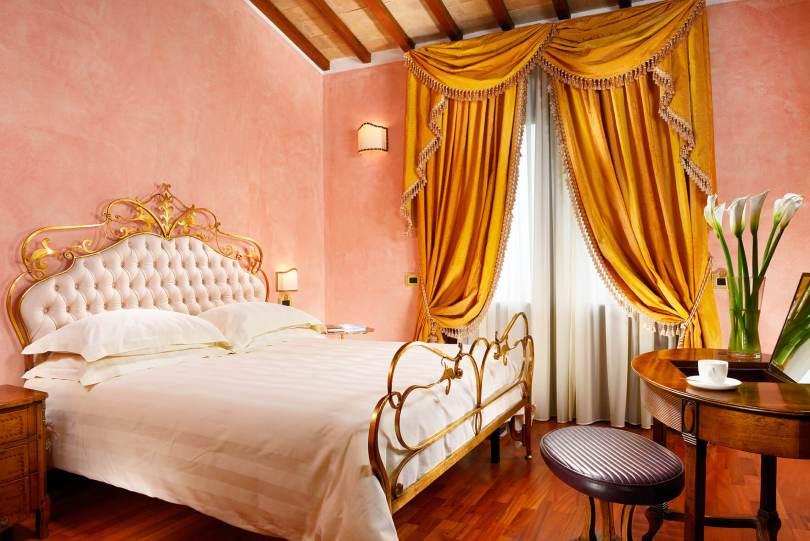 borgobrufa-spa-resort-alchimie-di-benessere-nella-magica-umbria