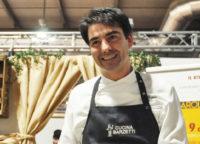 Chef-sergio-Barzetti.
