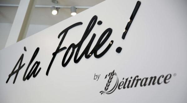 A-la-Folie-