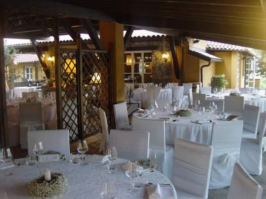 Restaurant La Meridiana 2 copia 2