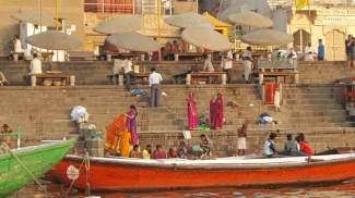Regenesi - India - File- Bag