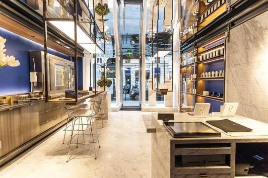 3886-architecture-design-muuuz-archidesignclub-magazine-blog-decoration-interieur-commerces-magasins-parfumerie-exnihilo-christophe-pillet-02