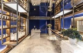 3886-architecture-design-muuuz-archidesignclub-magazine-blog-decoration-interieur-commerces-magasins-parfumerie-exnihilo-christophe-pillet-03