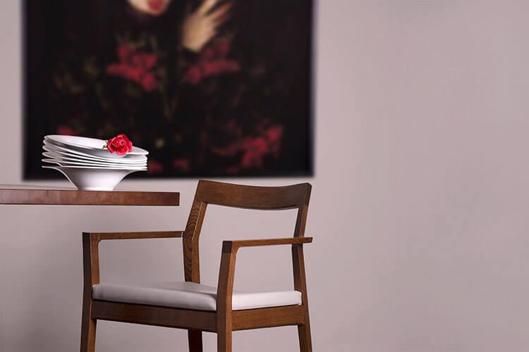 Nero9- Bistrot:-incontro- arte - cucina