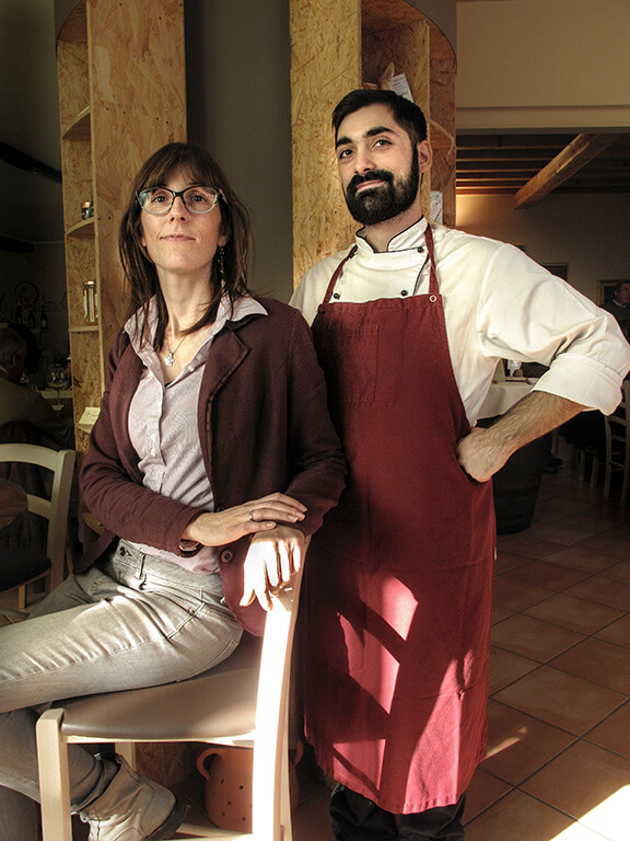 riso-Fabio Arimatea-Poderia-Roberta Linda Calza,