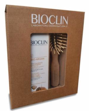 Cofanetti - Bioclin