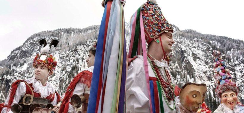 Carnevali -foto-daniele-lira