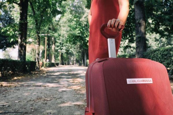 8 marzo- la-valigia-rossa