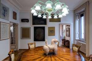 Casa Museo Boschi