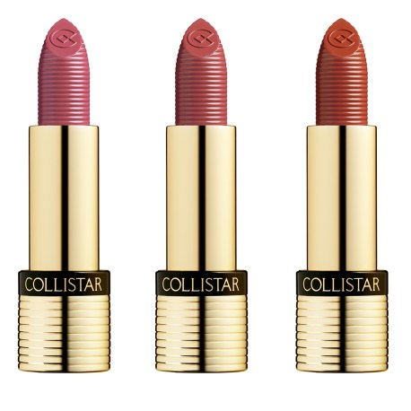 collistar-rossetto-unico-1000-6