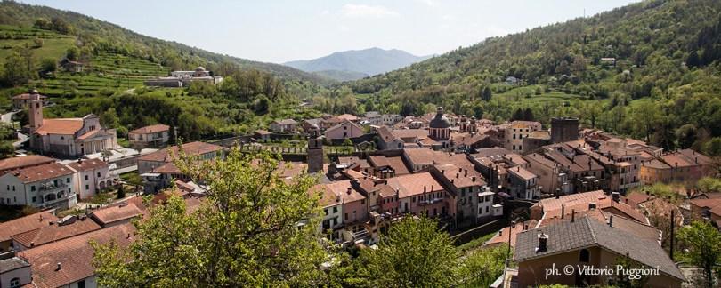 Varese Ligure