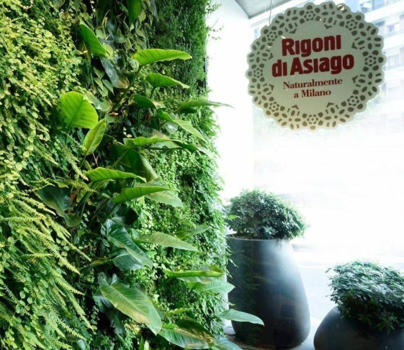 Rigoni-Asiago