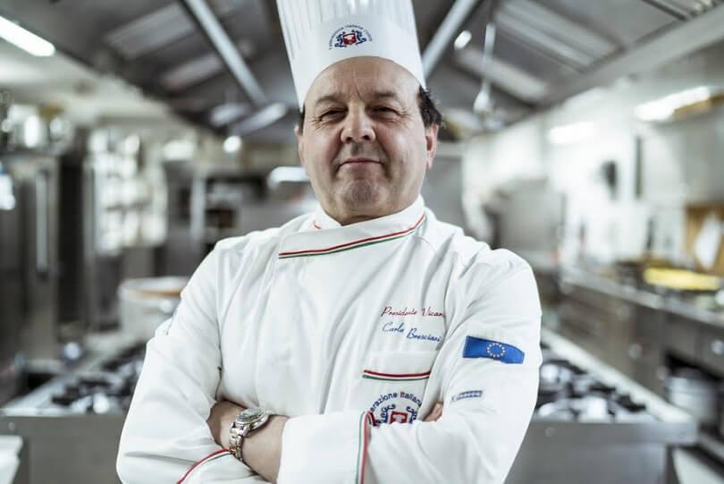 Carlo-Bresciani