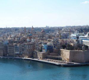 Mediterraneo-Malta