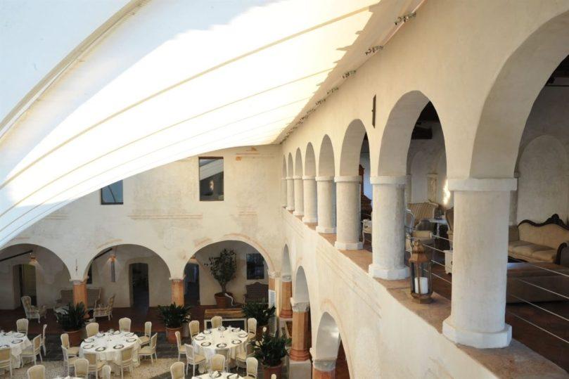 Convento-Neveri