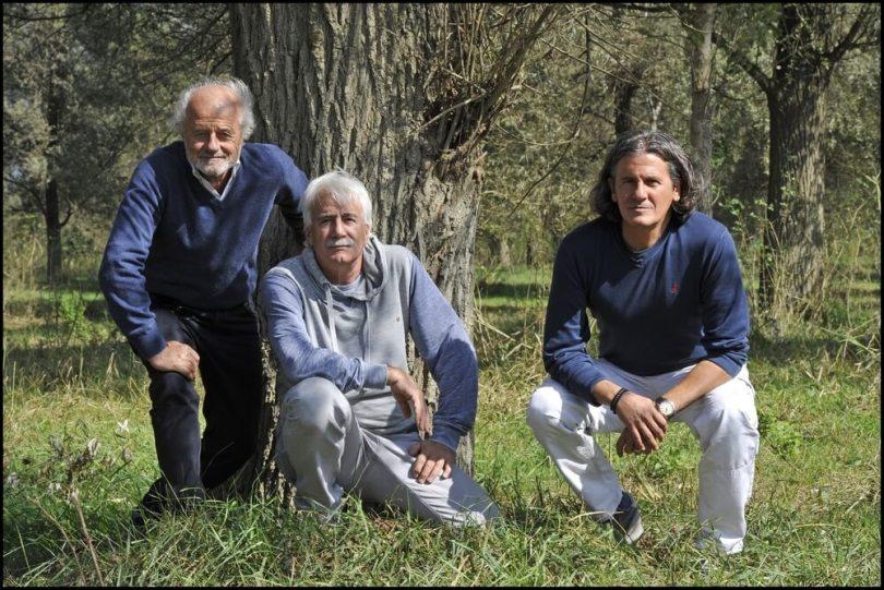 #ciao-smemoranda-Nico Colonna-Gino&Michele