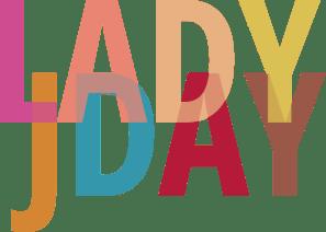 lady-jday-logo