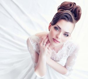 sposa-trucco-make up
