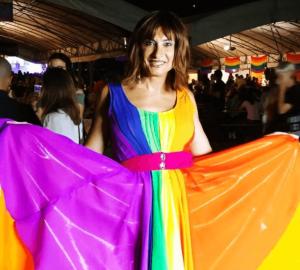 transessualità