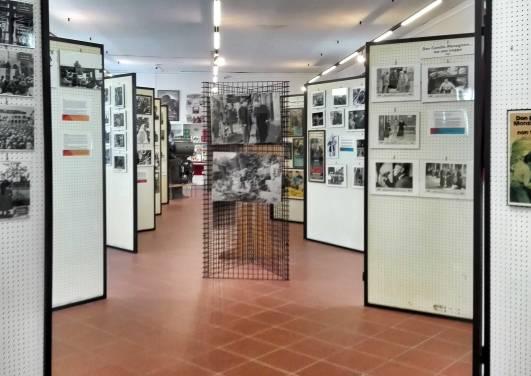 brescello-museo-peppone-camillo