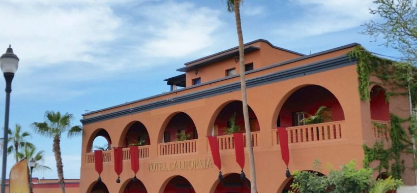 hotel-california-baja-mexico