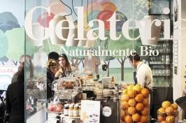 lostinfood-colazione-nuralmente-milano-rigoni-asiago-bancone-gelateria