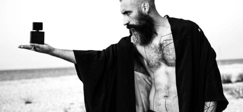 nebbia-Filippo-Sorcinelli