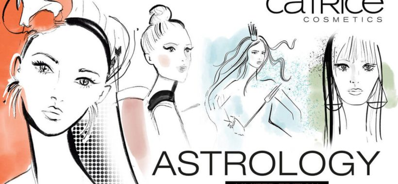 Catrice-astrology