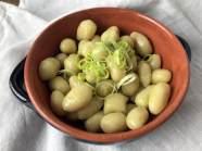 Gnocchi-di-patate-allo-zafferano_