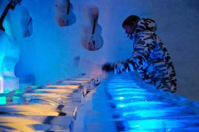Ice Music (4)