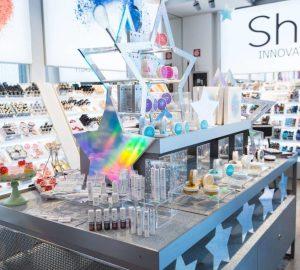 Shaka- Innovative- Beauty-OVS