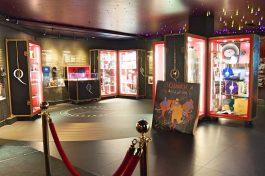 Queen-Studio-Montreux
