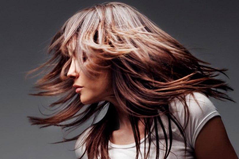 capelli-castano