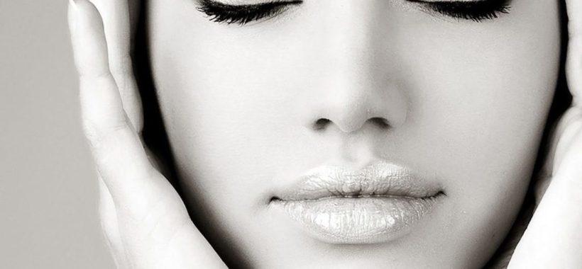 anti-aging-lazzari-cosmetici