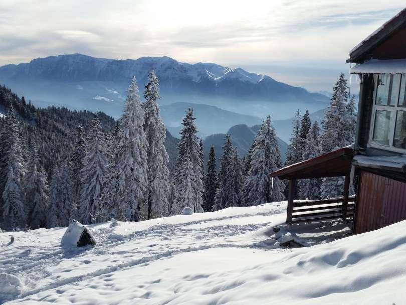 neve-volagratis-Romania