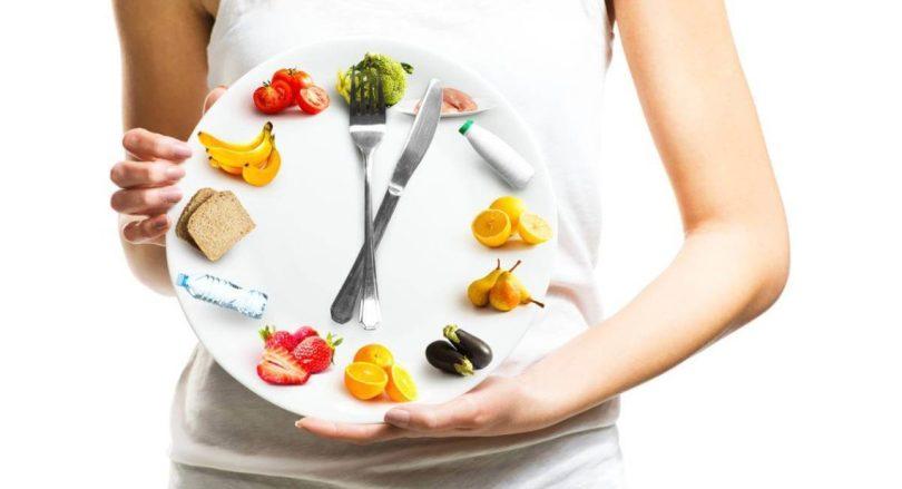 crononutrizione-dieta