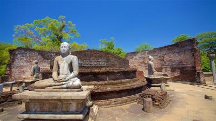 213558-Polonnaruwa-Sri-Lanka